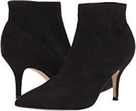 Nine West Pearce Bootie