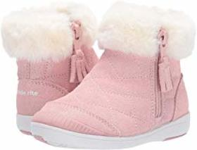 Stride Rite SR Chloe Cozy (Toddler)