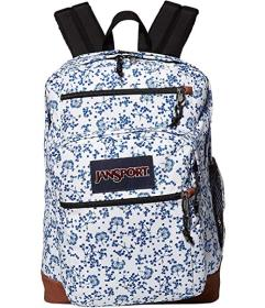 JanSport Cool Student