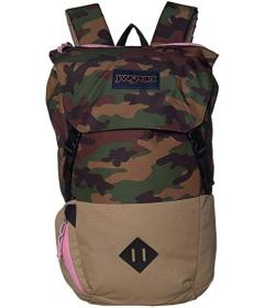 JanSport Pike