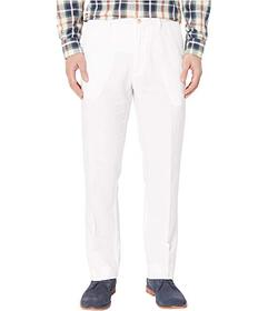 Polo Ralph Lauren Classic Fit Stretch Newport Pant