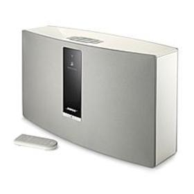 Bose® SoundTouch™ 30 Bluetooth & Wi-Fi Speaker Mus