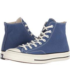 Converse Chuck Taylor® All Star® '70 Hi