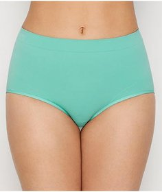 Vanity Fair Smoothing Comfort Seamless Brief