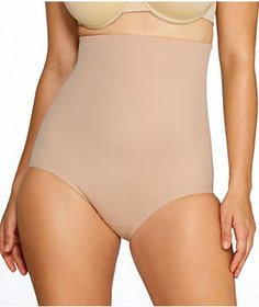 Miraclesuit Real Smooth Extra Firm Control High-Wa