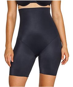 Miraclesuit Real Smooth Extra Firm Control Thigh S