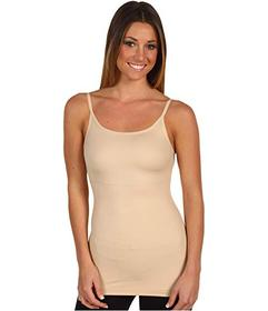 Maidenform Fat Free Dressing Tank Top
