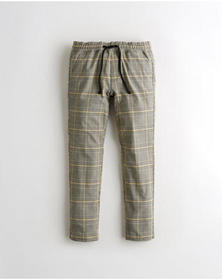 Hollister Hollister Epic Flex Pull-On Skinny Pants