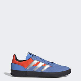 Adidas Sobakov P94 Shoes