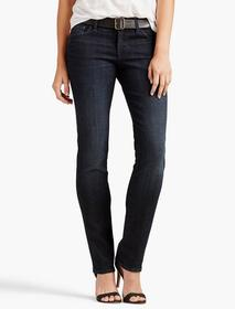 Lucky Brand Sweet Straight Jean