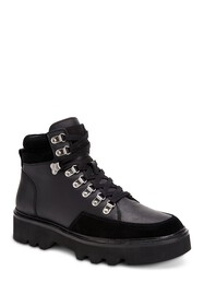 ALLSAINTS Lodge Leather Boot