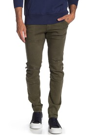 G-STAR RAW 5620 3D Skinny Colored Jeans - 32\