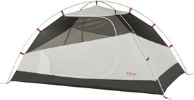 Kelty Gunnison 2 Tent with Footprint