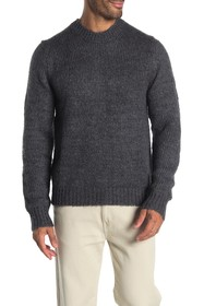 7 For All Mankind Knit Sweater