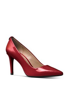 MICHAEL Michael Kors - Women's Dorothy Flex Pumps