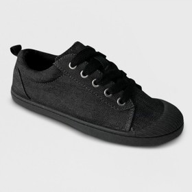 Boys' Gerald Low Top Sneakers - Cat & Jack™ B
