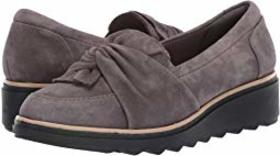 Clarks Sharon Dasher