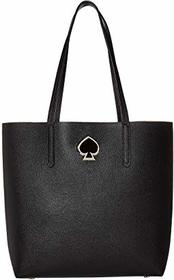 Kate Spade New York Suzy Large North/South Tote