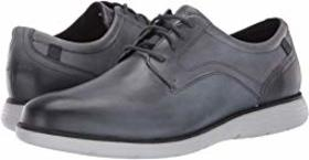 Rockport Garett Plain Toe