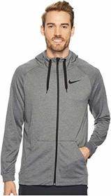 Nike Dry Training Full-Zip Hoodie