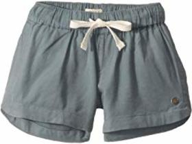 Roxy Kids Una Mattina Shorts (Little Kids/Big Kids