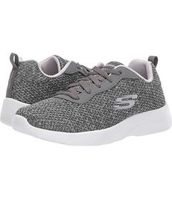 SKECHERS Dynamight 2.0 - Quick Concept