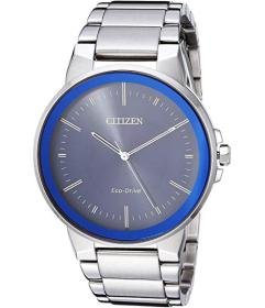 Citizen Watches BJ6510-51L Eco-Drive