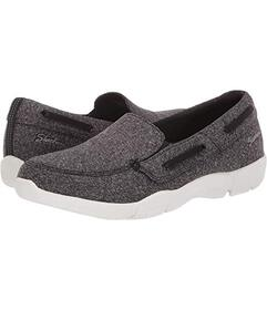 SKECHERS Be-Lux - Easily Done