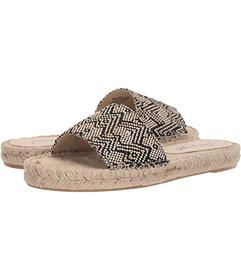 Free People Beach Front Espadrille