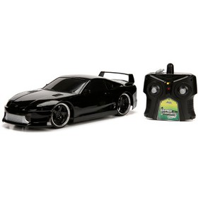 HyperChargers Tuner Remote Control RC Vehicle - 19
