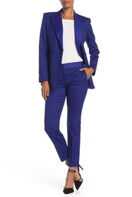 Theory Straight Trousers