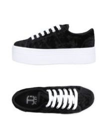 JC PLAY by JEFFREY CAMPBELL - Sneakers