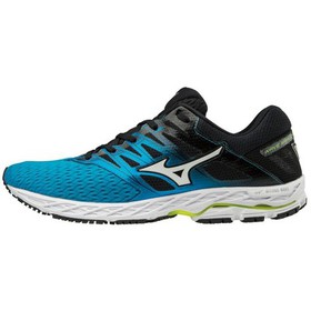 Mizuno Men's Wave Shadow 2 Running Shoe