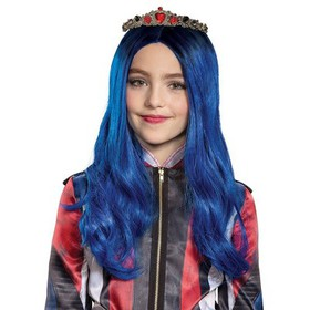 Disney Descendants Evie Crown Halloween Costume Ac