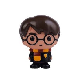Harry Potter Mood Light Table Lamp
