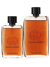 Gucci Absolute 2-Piece Fragrance Set NO COLOR