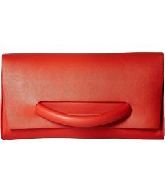 Sam Edelman Grace Flap Clutch