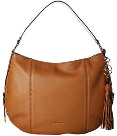 MICHAEL Michael Kors Brooke Large Hobo