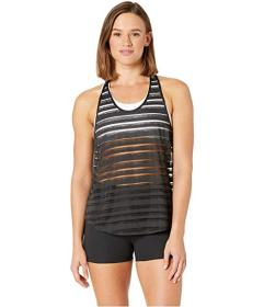 Brooks Hot Shot Tank Top