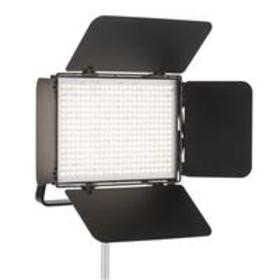 CLAR P120DT Blackbezt Bi-Color Turbo LED Panel 63,