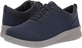 Clarks Sillian 2.0 Pace