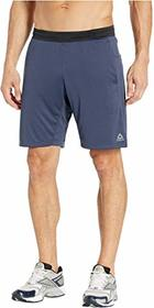 Reebok One Series Training Knit Shorts