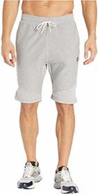 Reebok Training Essentials Twill Shorts