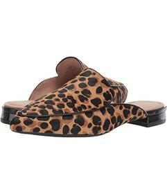 Rockport TM Zuly M Slip-On