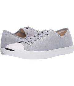Converse Jack Purcell Jack