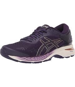 ASICS GEL-Kayano® 25