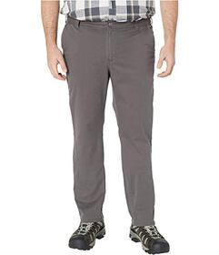Columbia Big & Tall Ultimate Roc™ Flex Pants