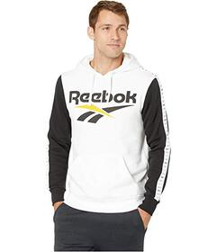 Reebok Classic Vector Performance Over The Head