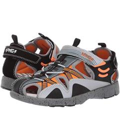 Primigi Kids PSO 34602 (Toddler\u002FLittle Kid)