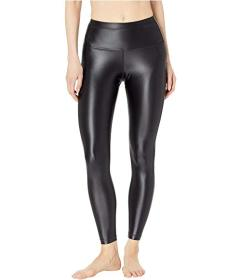ASICS Luxe Traveler High-Waisted Tights